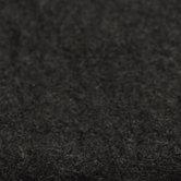 Vilt-2mm-Zwart-305x305cm