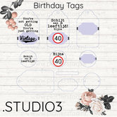 .STUDIO3-Plotterstad-Birthday-Tags
